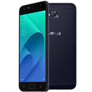 SMARTPHONE ASUS Zenfone 4 Selfie Noir