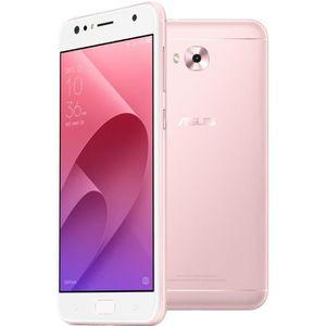 SMARTPHONE ASUS Zenfone 4 Selfie Rose
