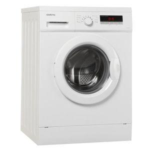 machine a laver 8kg 1400 tours achat vente machine a laver 8kg