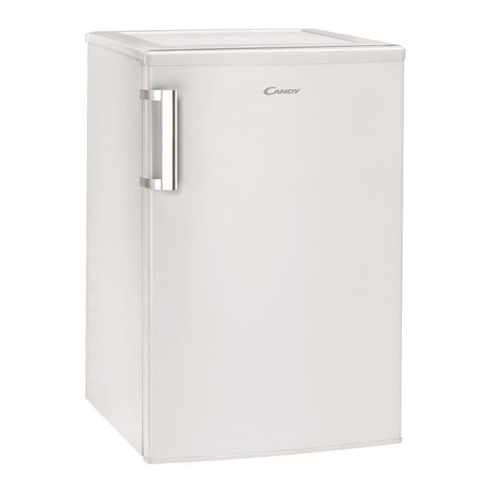 Congelateur 90l - Achat / Vente Congelateur 90l pas cher - Soldes ...