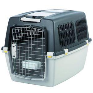 TRIXIE Box de transport Gulliver 5 pour chien