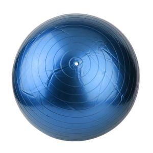BALLON SUISSE-GYM BALL Fitness Yoga Balle Smooth Balance Fitness Gym Ball