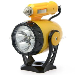 Cher Lampe Page Pas Cdiscount Achat Vente 5 Torche 8OPkw0n