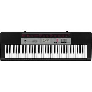 CLAVIER MUSICAL CASIO CTK-1500 Clavier standard 61 touches