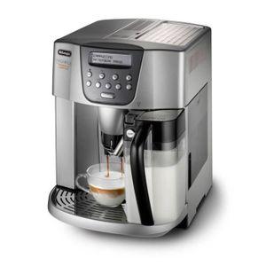MACHINE À CAFÉ DELONGHI Esam4500 Delonghi Cafetiere Expresso