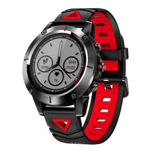 GPS PEDESTRE RANDONNEE  Montre Bracelet Intelligente GPS Etanche pour Spor