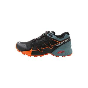 CHAUSSURES DE RUNNING SALOMON Chaussures Speedcross Vario 2  - Homme -