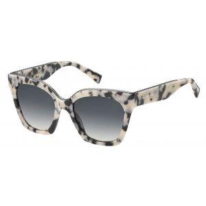 ee5c90a6f72d0c Marc Jacobs Marc 162 S-HT8 (9O) - Achat   Vente lunettes de soleil ...