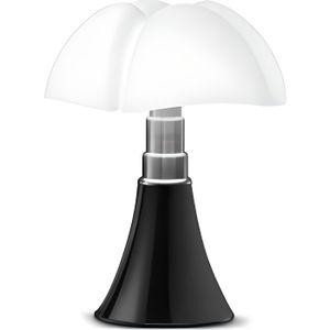 Lampe Pipistrello Achat Vente Lampe Pipistrello Pas Cher Cdiscount