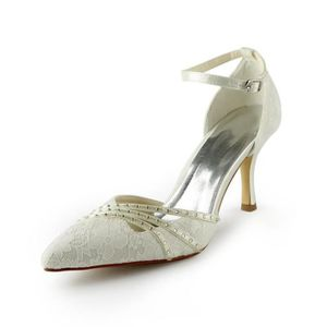 Chaussures Femmes Cuir Occasionnelles Leger Chaussure BCHT-XZ043Bleu36 gWjnWpn7zb
