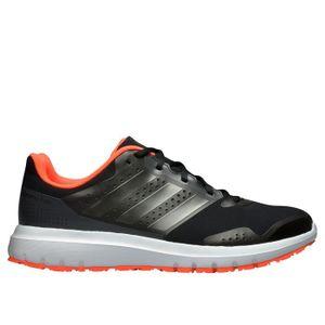 wholesale dealer b8e93 5654b BASKET Chaussures Adidas Duramo 7 Atr M