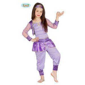Deguisement enfant danseuse - Achat   Vente jeux et jouets pas chers 6971852e084