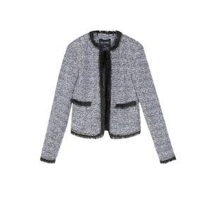860cecf397946 top-secret-veste-de-costume-marine-femme-szk0557ni.jpg
