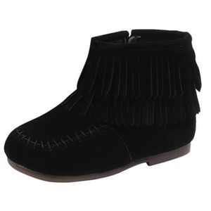 00b46669cca Chaussures Fille - Achat   Vente Chaussures Fille pas cher ...