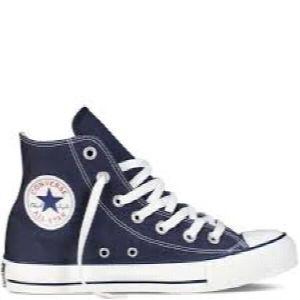 80e59c0a9c001 BASKET CONVERSE chaussures de basket-ball pour femme all