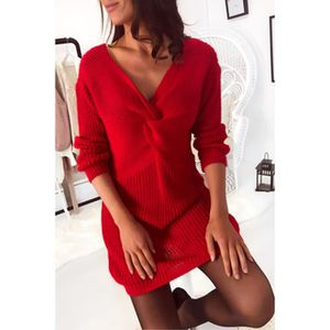 Cdiscount Pas Pull Robe Vente Page Cher 58 Achat SPRq4wC