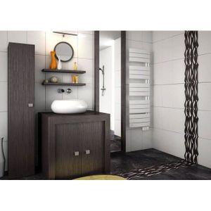 seche serviette electrique acova achat vente seche. Black Bedroom Furniture Sets. Home Design Ideas