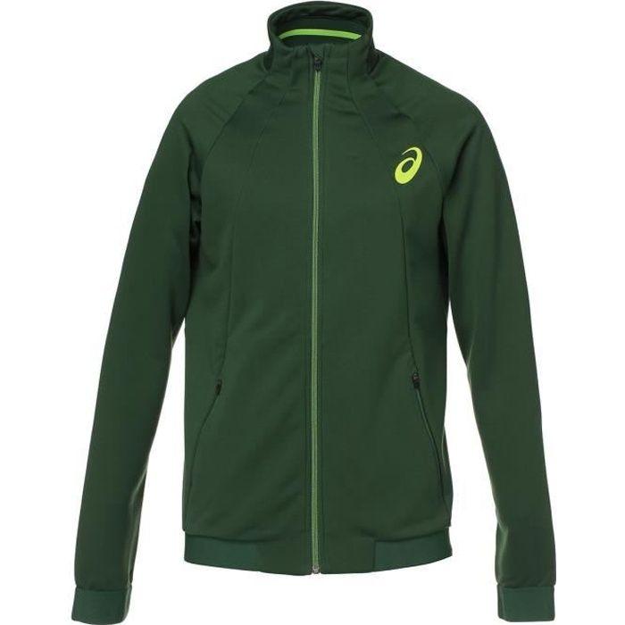 72525f9e6385f asics-veste-athlete-track-homme-vert-chene.jpg