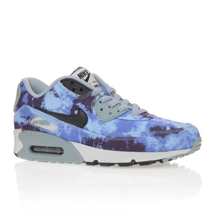 buy popular 8b024 c107d BASKET NIKE Baskets Air Max 90 Sd Chaussure Homme