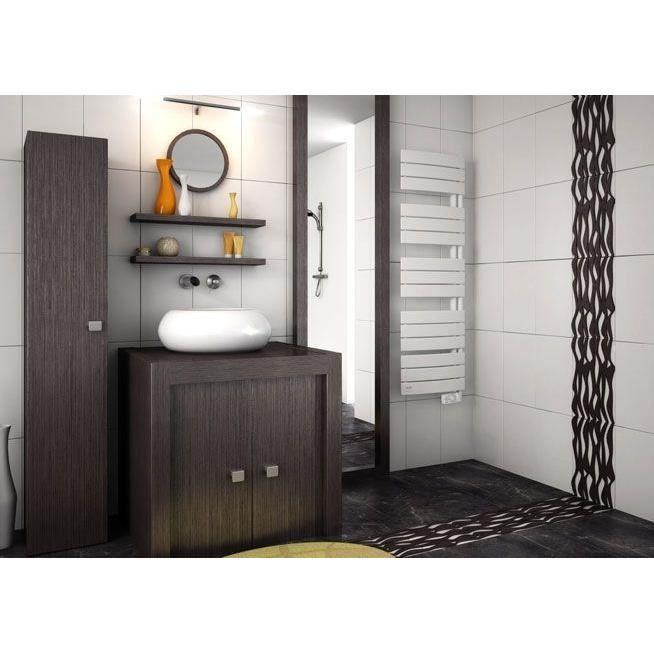 seche serviette triomph. Black Bedroom Furniture Sets. Home Design Ideas