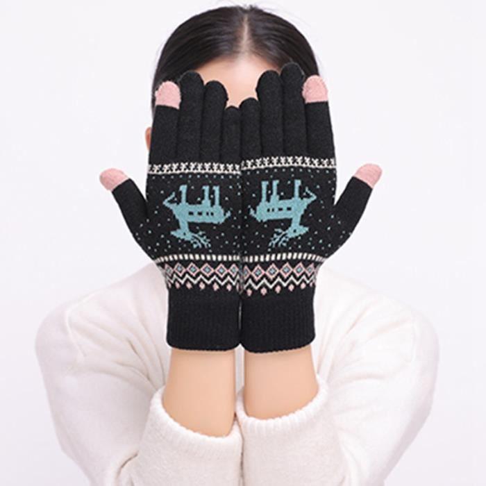 2Pcs Gothique émail Evil Eye Ring Set globe oculaire Bagues Lucky protéger bijoux