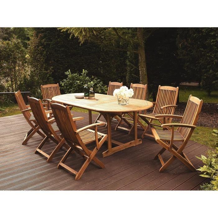 chaise de jardin en bois avec accoudoir achat vente chaise de jardin en bois avec accoudoir. Black Bedroom Furniture Sets. Home Design Ideas