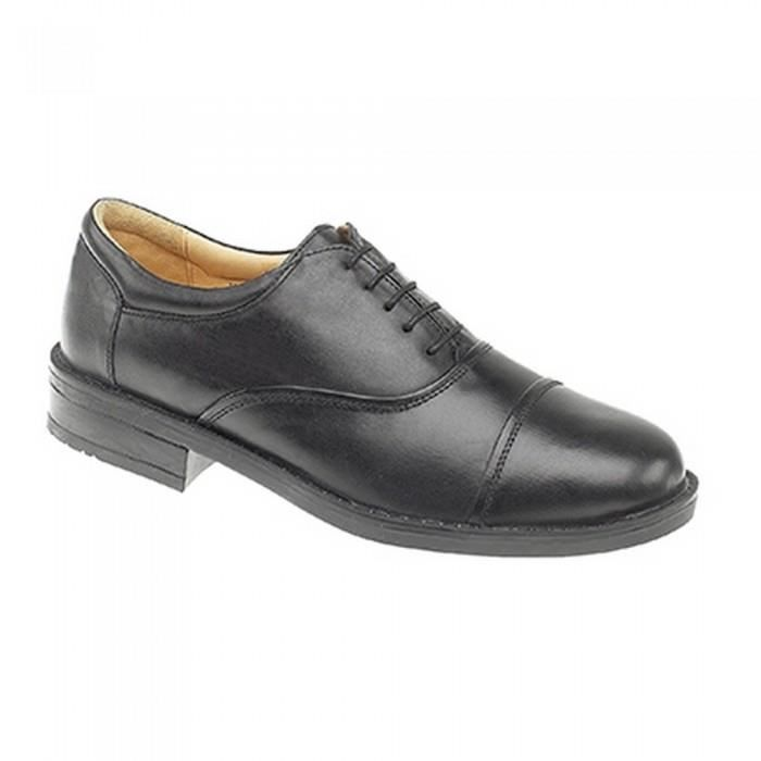 Chaussures Chaussures Homme Roamers Ville Ville De Roamers De Roamers De Homme Chaussures nY48q1H