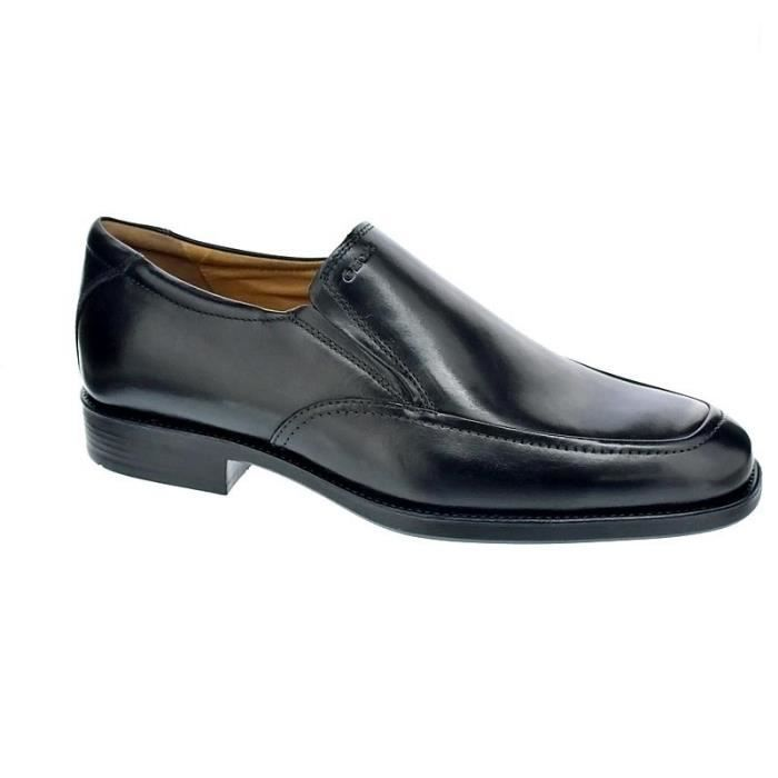 magasins chaussures geox homme