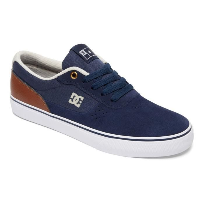 BasketsDC SHOES SWITCH