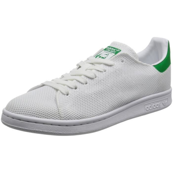 new styles ebd35 bc1c9 ... cheapest adidas stan smith tennis chaussures hommes c5rsl 47 1 2 5aacf  5f6e2