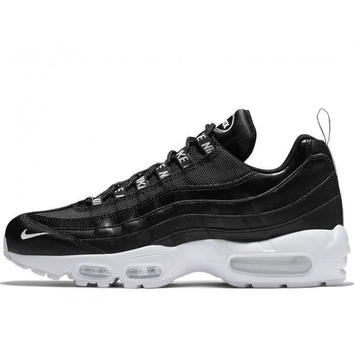free shipping 32795 5f145 Air max 95 - Achat   Vente pas cher