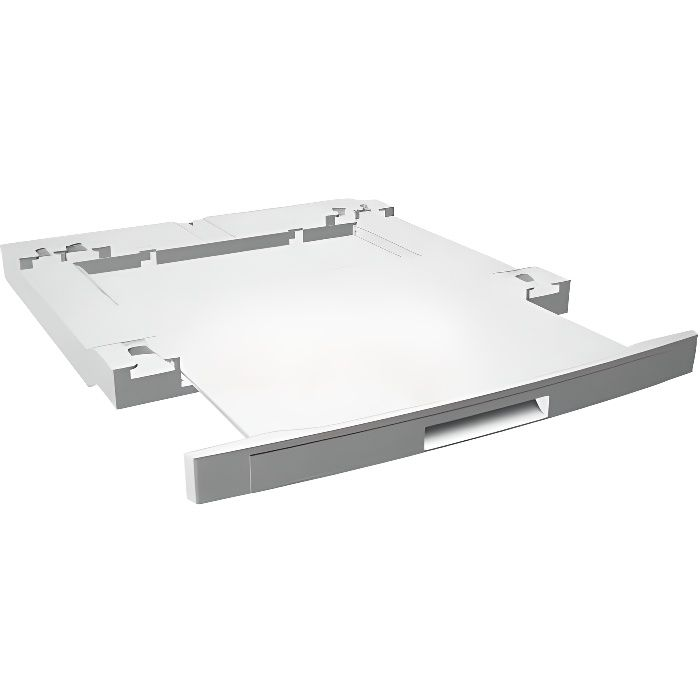 KIT DE SUPERPOSITION ELECTROLUX STA9GW - Kit de superposition lave-ling