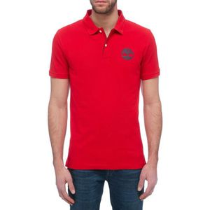ec284abcb2c timberland-slim-millers-logo-polo-homme.jpg