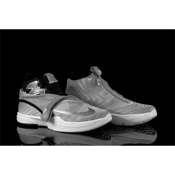 Chaussures Nike Zoom Icon Jcrd Prm Kobe