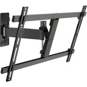 """FIXATION - SUPPORT TV VOGELS WALL3325 Support Orientable - 40 à 65"""" - 30"""