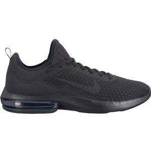 CHAUSSURES DE RUNNING NIKE Chaussures de running Air max Kantara - Homme