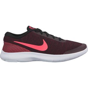 nike soldes chaussures femme