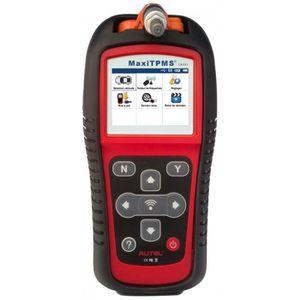 AUTEL TS501 MaxiTPMS Outil de Diagnostic de Service Pneus et d'Activation Capteur TPMS Universel