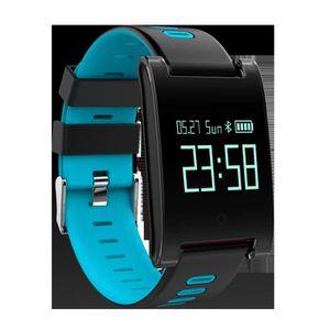MONTRE CONNECTÉE DM68 Plus Bluetooth Montre Connectée Smartwatch Sp