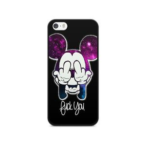 coque iphone 6 fille mickey