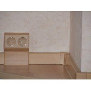 plinthe electrique achat vente plinthe electrique pas cher cdiscount. Black Bedroom Furniture Sets. Home Design Ideas