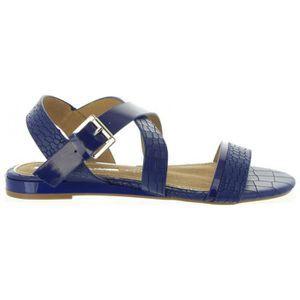 SANDALE - NU-PIEDS Sandales pour Femme MARIA MARE 66819 C35421 COCO M