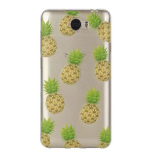 coque huawei y5 2019 ananas