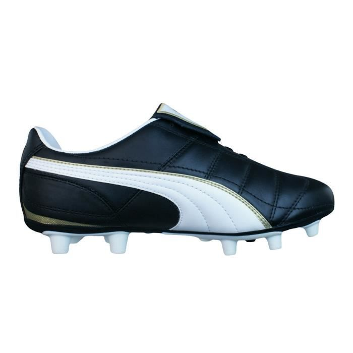 PUMA Chaussures de Football Liga Xl I FG Homme