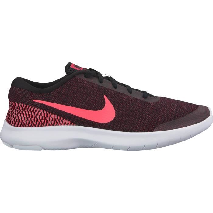 Femme Vente Cher Achat Nike Chaussures Running Pas EHIW29DY