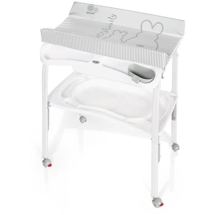 Table Pratico Perle Langer Pliante Lapinou À Brevi ZiOuXkP