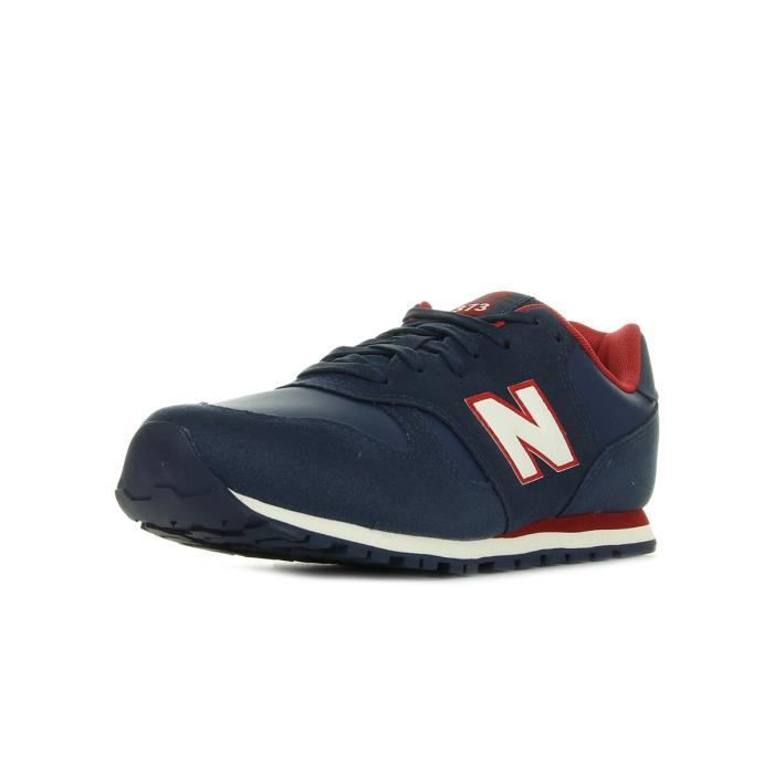 Baskets New Balance KJ373 NDY