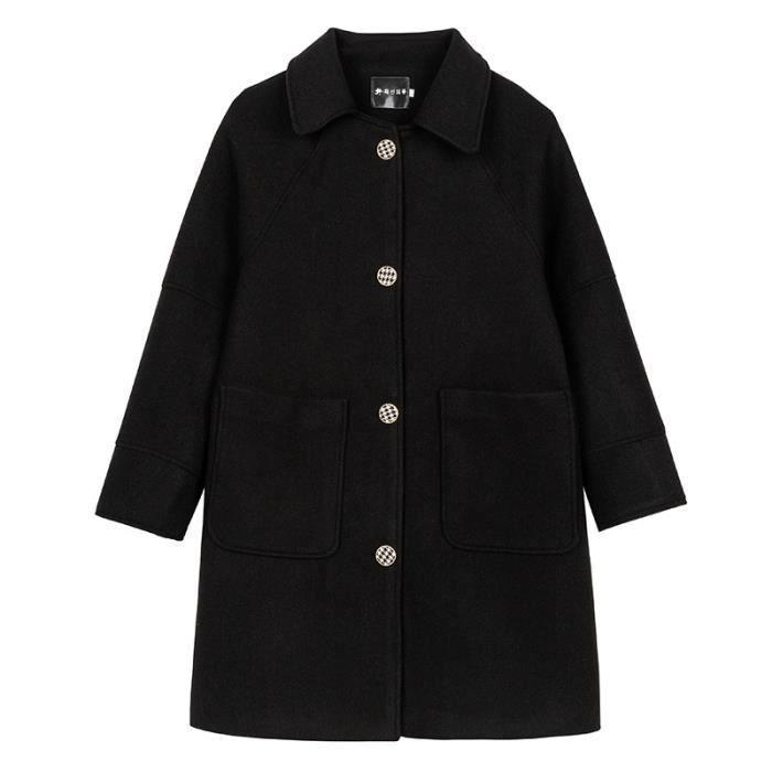 Columbia manteau femme canada