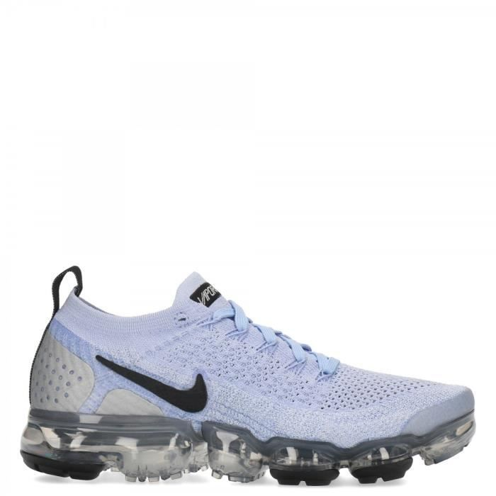 online store 09f64 ef329 Chaussure vapormax homme