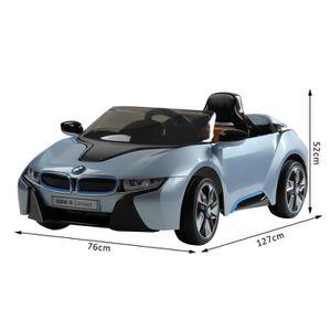 voiture electrique pour enfant a partir de 8 ans achat vente jeux et jouets pas chers. Black Bedroom Furniture Sets. Home Design Ideas